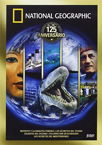 pack-national-geographic-125-aniversario-dvd