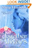 Together Always (Vicarage Bench Series Book 7)