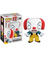 Funko POP Movies: Pennywise Vinyl Figure