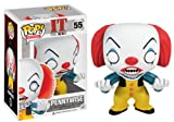 Funko POP IT The Movie: Pennywise