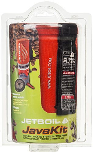 Jetboil-Jetboil-Coffee-FLASH-tomato-red