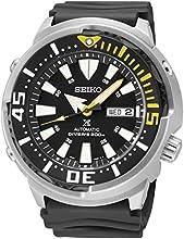 Comprar Seiko Reloj SRP639K1  47 mm