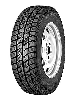 Semperit, 235/65R16C 115/113R TL VAN-GRIP - Winterreifen von Continental Corporation bei Reifen Onlineshop