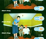 Blink 182 Adams Song