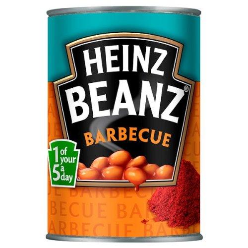 heinz-beanz-barbecue-12-x-390g