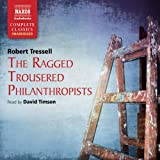 img - for Ragged Trousered Philanthropists   book / textbook / text book