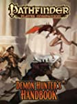 Pathfinder Player Companion: Demon Hu...