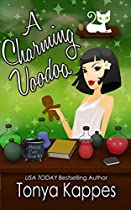 A Charming Voodoo (magical Cures Mystery Series Book 10)