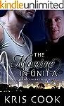 The Marine in Unit A (Mockingbird Pla...