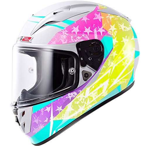 ls2-103232302m-ff323-casco-arrow-r-stride-color-blanco-iris-tamano-m