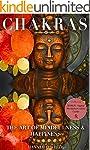 CHAKRAS: Mudras for Balancing and Awa...