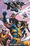 Uncanny X-Men: The Complete Collectio...