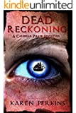 Dead Reckoning: A Caribbean Pirate Adventure Novel (The Valkyrie Series Book 1)