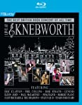 Live At Knebworth (Blu-ray)