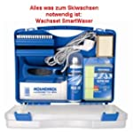 "HOLMENKOL Skiwax Set ""SMART WAXER"" -..."