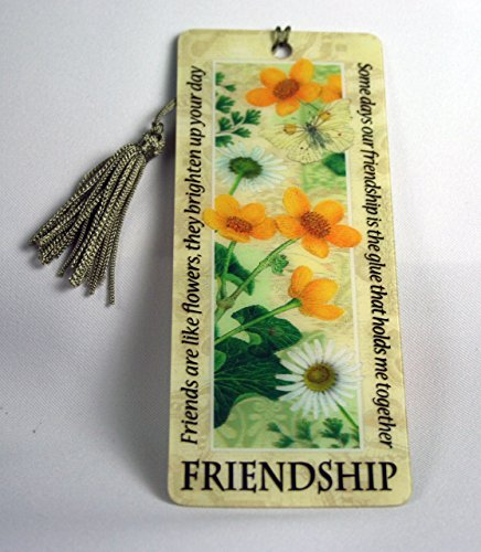history-heraldry-friendship-bookmark-reading-personalized-placemarker-001890012-hh