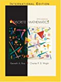 By Kenneth A  Ross - Discrete Mathematics: 5th (fifth) Edition