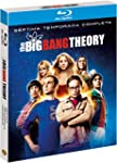 The Big Bang Theory - Temporada 7 [Bl...