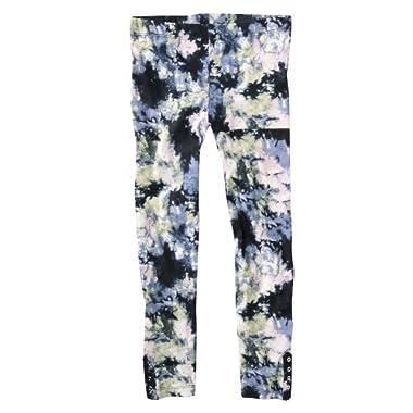Product Image DSigned Shake It Up Girls' Legging - Multicolor