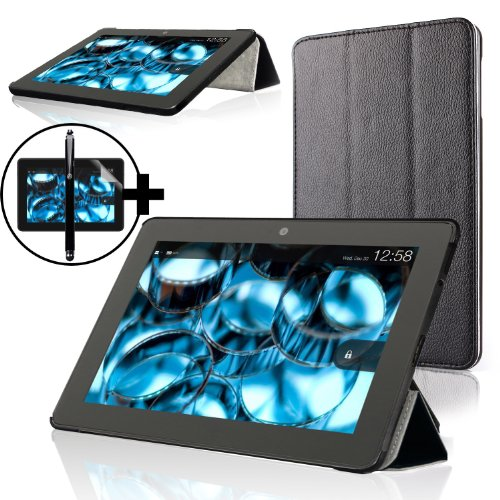 forefront-casesr-amazon-kindle-fire-hdx-89-funda-carcasa-stand-smart-case-cover-protectora-plegable-