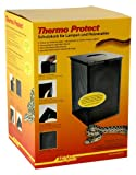 Lucky Reptile TPS-2 Thermo Protect Lamp Cage, Large