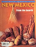 New Mexico Magazine (From the Hearth, October 1997, Volume 75, Number 10)