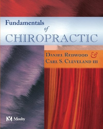 Fundamentals of Chiropractic