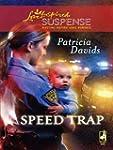 Speed Trap (Love Inspired Suspense)