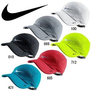 Amazon.com : NIKE Adult Unisex DAYBREAK DRI-FIT Runners Cap, Yellow