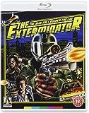 Exterminator [Blu-ray] [Import]