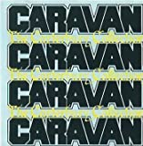 Canterbury Collection by Caravan (1986-08-02)