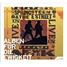 Live in New York City (Alben f�r die Ewigkeit)