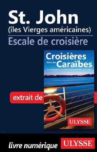 st-john-iles-vierges-americaines-escale-de-croisiere
