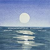 Moonrise Music