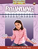 img - for Rounding (My Path to Math (Paperback)) book / textbook / text book