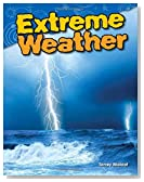 Extreme Weather (Science Readers: Content and Literacy)