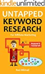 Untapped Keyword Research For Affilia...