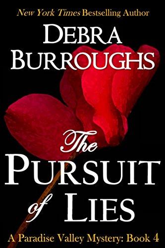 The Pursuit of Lies
