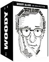 Woody Allen - La Collection [Édition Limitée]