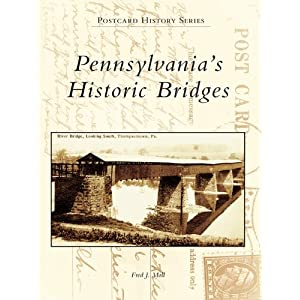 Pennsylvania's Historic B Livre en Ligne - Telecharger Ebook