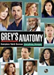Grey's Anatomy: The Complete Ninth Se...