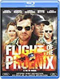Flight of the Phoenix (2004) [Blu-ray] (Bilingual)