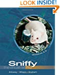 Sniffy the Virtual Rat Pro, Version 3...