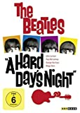 A Hard Day's Night [1964]