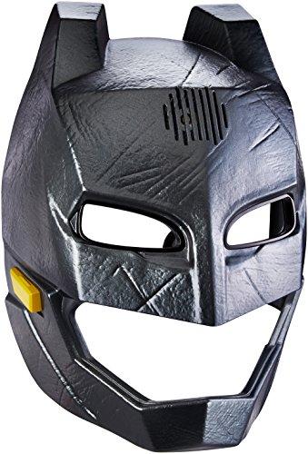 Batman vs Superman DYF78 - Maschera Cambia Voce