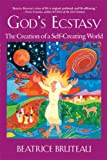 Image of God's Ecstasy: The Creation of a Self-Creating World