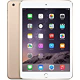 AIR2-64GB-Gold iPad Air 2 with 9.7