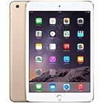 AIR2-64GB-Gold iPad Air 2 with 9.7&qu...
