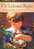 The Velveteen Rabbit: Or How Toys Become Real by Margery Williams Bianco (1995-12-06)