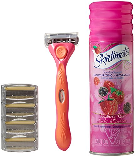 schick-quattro-for-women-shaving-starter-gift-1248-pound